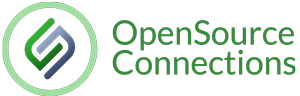 Open Source Connections